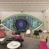 """Γνωστή τραγουδίστρια μπαίνει στο """"Big Brother"""""""