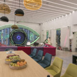 Big Brother: Τα πρόσωπα που θα δούμε στο ριάλιτι του ΣΚΑΪ