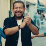 Χάρης Κωστόπουλος - Αποβάλλεσαι | Νέα κυκλοφορία