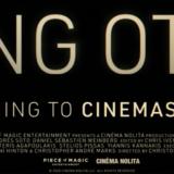King Otto (Βασιλιάς ΟΤΟ) Σύντομα στους κινηματογράφους