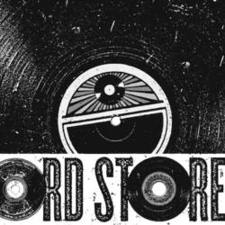 Record Store Day: Ανακοινώθηκαν οι νέες ημερομηνίες!