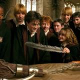 """Ηθοποιός του """"Harry Potter"""" θα γίνει για πρώτη φορά μπαμπάς!"""