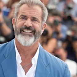 Νόσησε από κορονοϊό ο Mel Gibson | Το φάρμακο που του έδωσαν στο νοσοκομείο