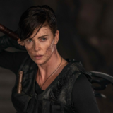 The Old Guard: H νέα περιπέτεια του Netflix με την Charlize Theron σπάει ρεκόρ
