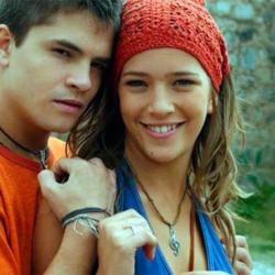 Ο Felipe Colombo αποκάλυψε λεπτομέρειες για τη φιλία του με τη Luisana Lopilato