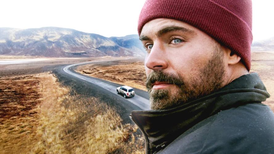 Ο Zac Efron εξερευνά βιώσιμους τρόπους ζωής σε σειρά ντοκιμαντέρ του Netflix