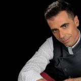 """Θωμάς Δημητρακόπουλος """"Μα πώς μπορείς"""" Νέα Μουσική κυκλοφορία"""