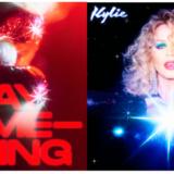 Η Kylie Minogue επιστρέφει με το νέο άλμπουμ «Disco»