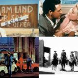 Επανεκδόσεις κλασικών ταινιών του studio PARAMOUNT