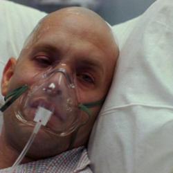 Ο «επιθανάτιος ρόγχος» του Τομ Χανκς: Η ταινία που 43 κομπάρσοι πέθαναν πριν πάρει το Όσκαρ