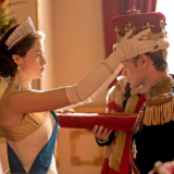 To Netflix ανακοίνωσε την 6η σεζόν του The Crown
