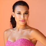 Naya Rivera: Αγνοείται η πρωταγωνίστρια του Glee | Ο 4χρονος γιος της βρέθηκε μόνος σε βάρκα