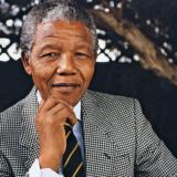 Πέθανε η κόρη του Nelson Mandela, Zindzi