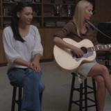 Το συγκινητικο αντιο της Gwyneth Paltrow στη Νaya Rivera