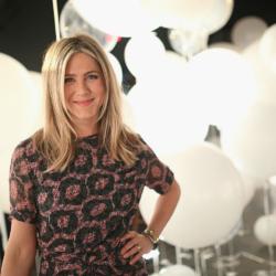 Δείτε την φωτογραφία της Jennifer Aniston από το Thanksgiving με τον νέο της φίλο που ενθουσίασε τους fans της