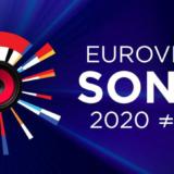 Eurovision 2021: Αυτό είναι το τραγούδι που θα εκπροσωπήσει την Ελλάδα