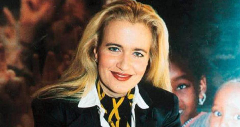 Η Λουκία Παπαδάκη αποκάλυψε πόσα χρήματα έπαιρναν οι πρωταγωνιστές στη Λάμψη