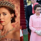 The Crown: Αυτή είναι η ηθοποιό που θα «διαδεχθεί» την Helena Bonham Carter