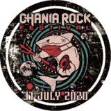Chania Rock Festival 2020