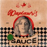 New single   Daphne Lawrence - Sauce