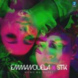 Emmanouela & Stk   Μόνο Να 'Ξερες - Νέο τραγούδι