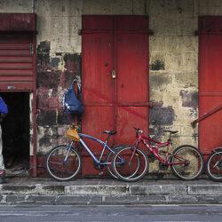 Το Chania International Photo Festival δίνει ραντεβού και φέτος