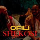 """Ο Ofili, aka Francis Antetokounmpo κάνει το ντεμπούτο του στη δισκογραφία με το """"Shekosi"""" - Δείτε το εντυπωσιακό βίντεο κλιπ!"""