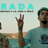 "DJ Stephan x Lil Koni x Richi - ""Prada"" - Ακόμα ένα hit από το album ""Cruel Summer""!"