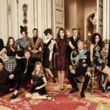 «The Royals» σε πρώτη τηλεοπτική μετάδοση στο OPEN