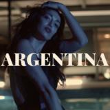 Ποια είναι η Argentina που έκλεψε την καρδιά του Arva