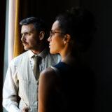 Δράση-φόρος τιμής στον Ίωνα Δραγούμη στο Δημοτικό Θέατρο Πειραιά