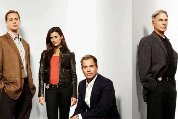 """Ο 9ος κύκλος του """"NCIS"""" έρχεται στο OPEN – Πρεμιέρα απόψε"""