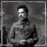 Rufus Wainwright - Unfollow The Rules || Ακούστε το νέο του άλμπουμ
