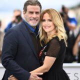 Έφυγε από την ζωή η σύζυγος του John Travolta, Kelly Preston