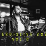 Νίκος Απέργης live 2020 vol2: Μοναδικές στιγμές στο YouTube!