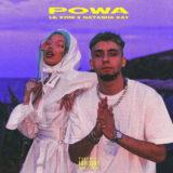 Lil Koni x Natasha Kay: Η πιο… «Powa» συνεργασία του καλοκαιριού!