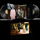 Bob Dylan | Rough and Rowdy Ways | Κυκλοφόρησε σε βινύλιο!