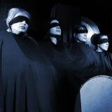 """""""Κρουστών Χρησμός για τον Οιδίποδα"""" από την Κοινότητα Τέχνης Ηχοποιοί- Θέατρο Κολωνού"""