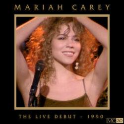 Η Mariah Carey γιορτάζει 30 χρόνια καριέρας! #MC30
