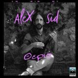 Alex Sid – «Θεριό»: Το τραγούδι με το οποίο οι «Άγριες Μέλισσες» έριξαν αυλαία για τη σεζόν