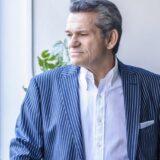 Γιώργος Μαργαρίτης: «Τα Καλύτερα...» στην Τεχνόπολη