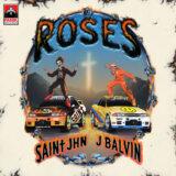 SAINt Jhn & J Balvin | ROSES (Imanbek Remix) | Μόλις Κυκλοφόρησε!