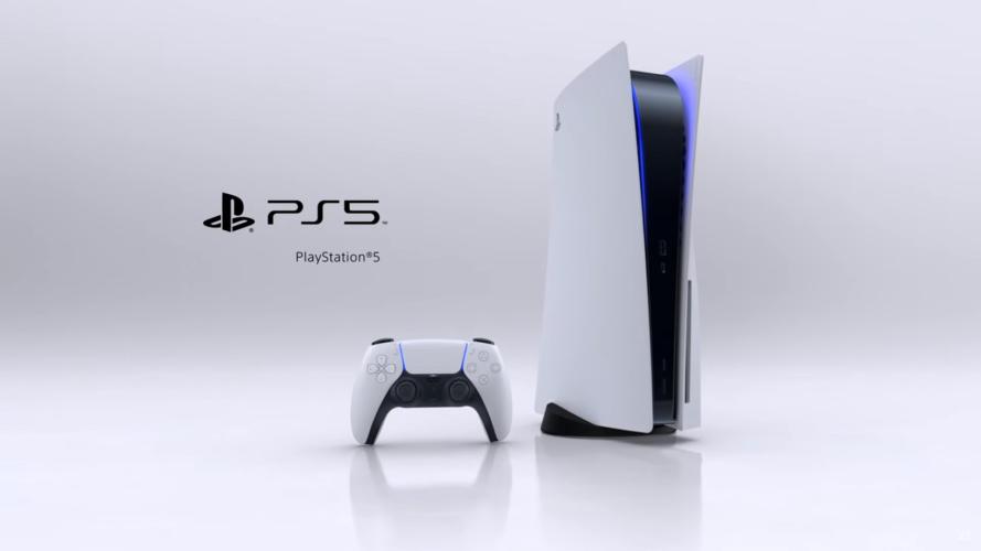 Μόλις κυκλοφόρησε η πρώτη τηλεοπτική διαφήμιση για το PlayStation 5