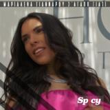 Μαριαλένα Γιάνναρου: Νέο τραγούδι και video clip