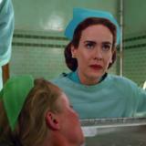 Ratched: H νέα ταινία τρόμου του Netflix από το δημιουργό του «American Horror Story»