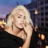 H Lali Espósito ανακοίνωσε την κυκλοφορία του νέου της τραγουδιού!