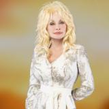 Η Dolly Parton δώρισε 1.000.000 δολάρια στην έρευνα για το εμβόλιο κατά του COVID-19