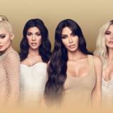 """Οι Kardashians ανακοίνωσαν το τέλος του reality """"Keeping Up With the Kardashians"""""""