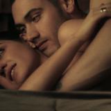 """Η σειρά """"Oscuro Deseo"""" ανανεώθηκε για 2η season από το Netflix"""