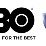Warner Bros και HBO σε ριζική αναδιάρθρωση   600 με 800 απολύσεις έγιναν σήμερα